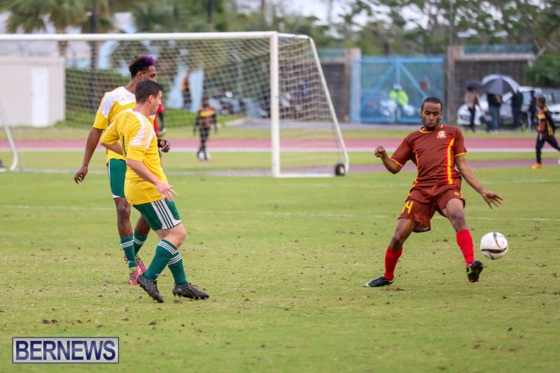 Dandy-Town-vs-Robin-Hood-Bermuda-January-1-2015-13
