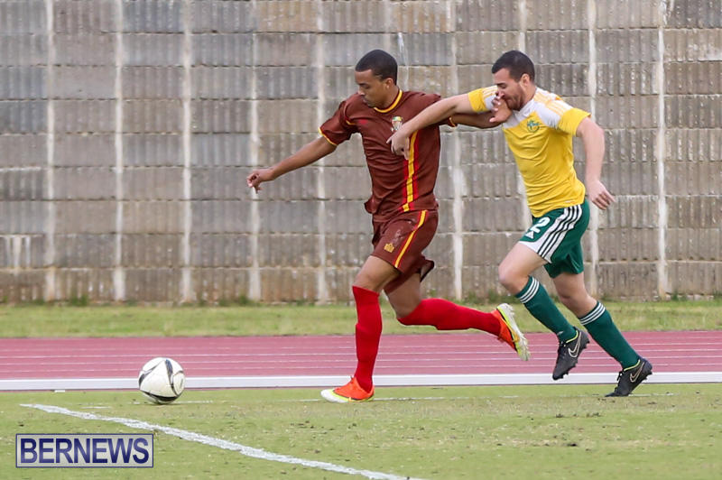 Dandy-Town-vs-Robin-Hood-Bermuda-January-1-2015-17