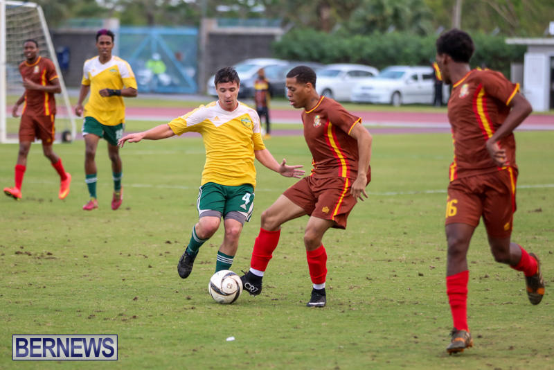 Dandy-Town-vs-Robin-Hood-Bermuda-January-1-2015-24