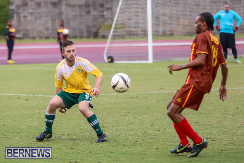 Dandy-Town-vs-Robin-Hood-Bermuda-January-1-2015-26