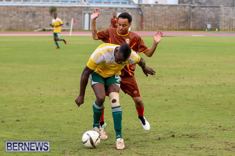 Dandy-Town-vs-Robin-Hood-Bermuda-January-1-2015-32