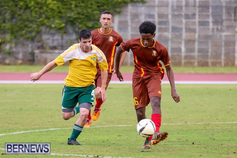 Dandy-Town-vs-Robin-Hood-Bermuda-January-1-2015-43