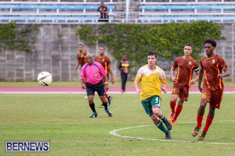 Dandy-Town-vs-Robin-Hood-Bermuda-January-1-2015-44