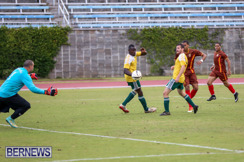 Dandy-Town-vs-Robin-Hood-Bermuda-January-1-2015-47