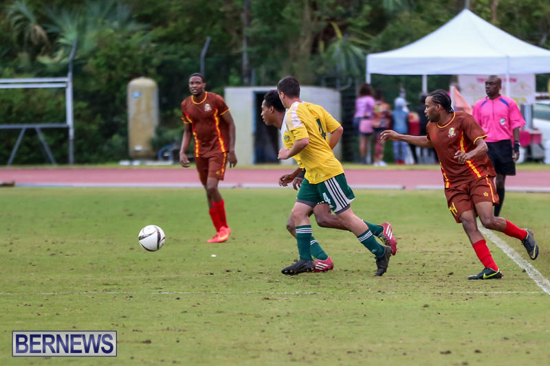 Dandy-Town-vs-Robin-Hood-Bermuda-January-1-2015-53