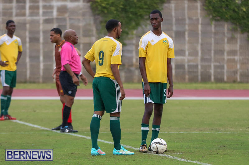 Dandy-Town-vs-Robin-Hood-Bermuda-January-1-2015-6
