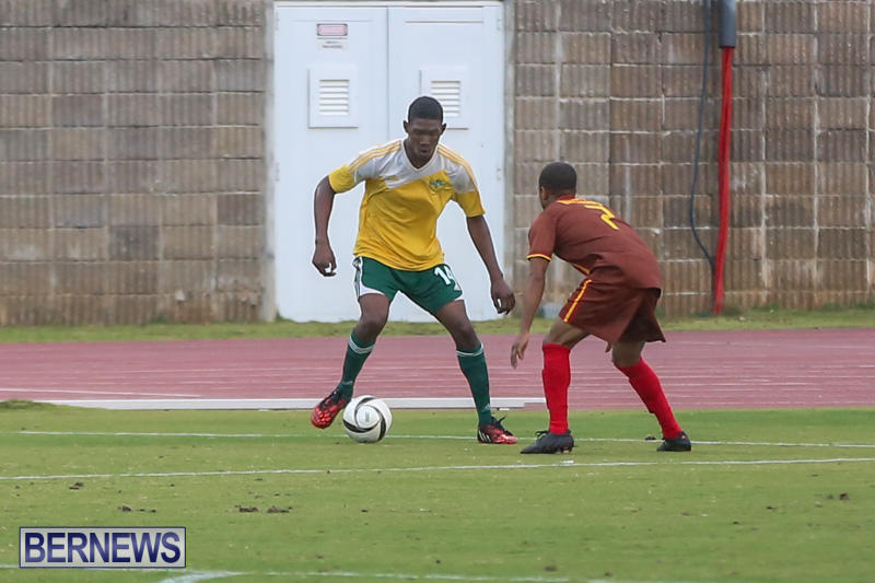 Dandy-Town-vs-Robin-Hood-Bermuda-January-1-2015-7