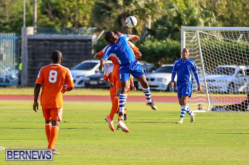 Devonshire-Colts-vs-Young-Men-Social-Club-Bermuda-January-1-2015-1