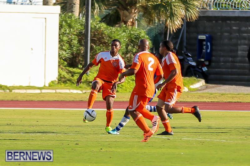 Devonshire-Colts-vs-Young-Men-Social-Club-Bermuda-January-1-2015-10