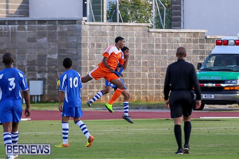Devonshire-Colts-vs-Young-Men-Social-Club-Bermuda-January-1-2015-12