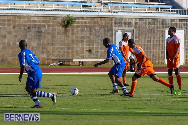 Devonshire-Colts-vs-Young-Men-Social-Club-Bermuda-January-1-2015-14