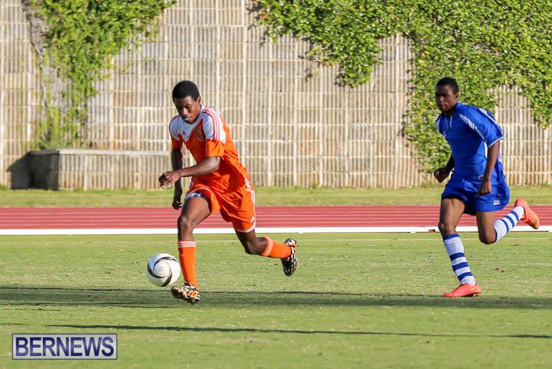 Devonshire-Colts-vs-Young-Men-Social-Club-Bermuda-January-1-2015-15