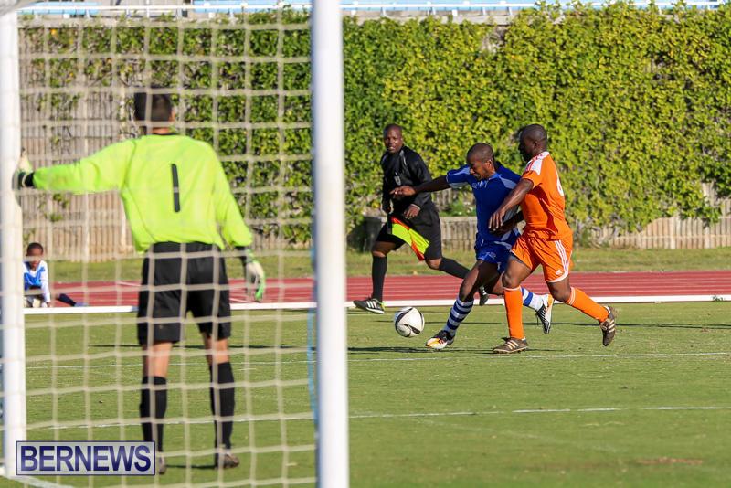 Devonshire-Colts-vs-Young-Men-Social-Club-Bermuda-January-1-2015-18