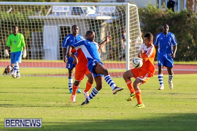 Devonshire-Colts-vs-Young-Men-Social-Club-Bermuda-January-1-2015-2
