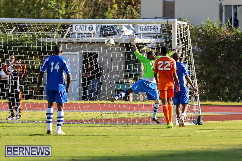 Devonshire-Colts-vs-Young-Men-Social-Club-Bermuda-January-1-2015-21