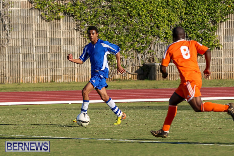 Devonshire-Colts-vs-Young-Men-Social-Club-Bermuda-January-1-2015-23