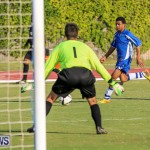 Devonshire Colts vs Young Men Social Club Bermuda, January 1 2015-25
