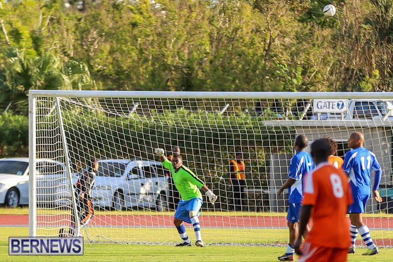Devonshire-Colts-vs-Young-Men-Social-Club-Bermuda-January-1-2015-27