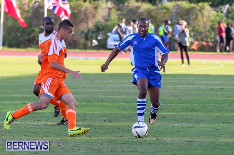 Devonshire-Colts-vs-Young-Men-Social-Club-Bermuda-January-1-2015-3