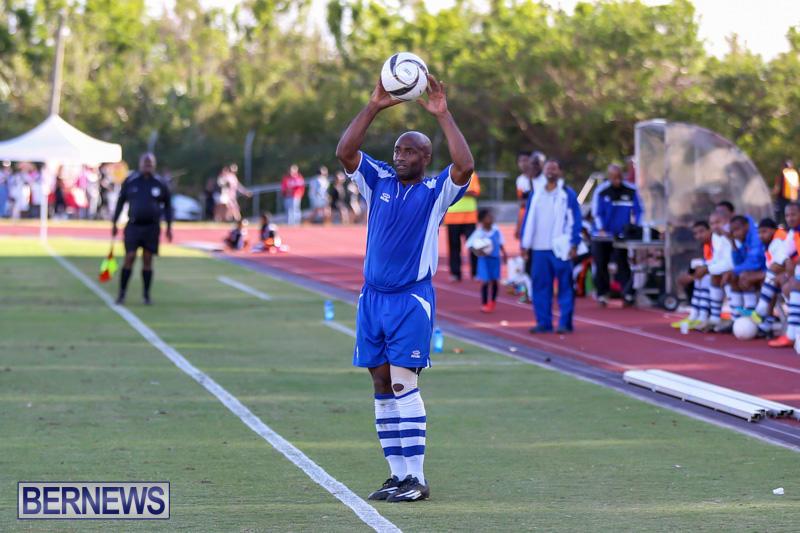 Devonshire-Colts-vs-Young-Men-Social-Club-Bermuda-January-1-2015-5
