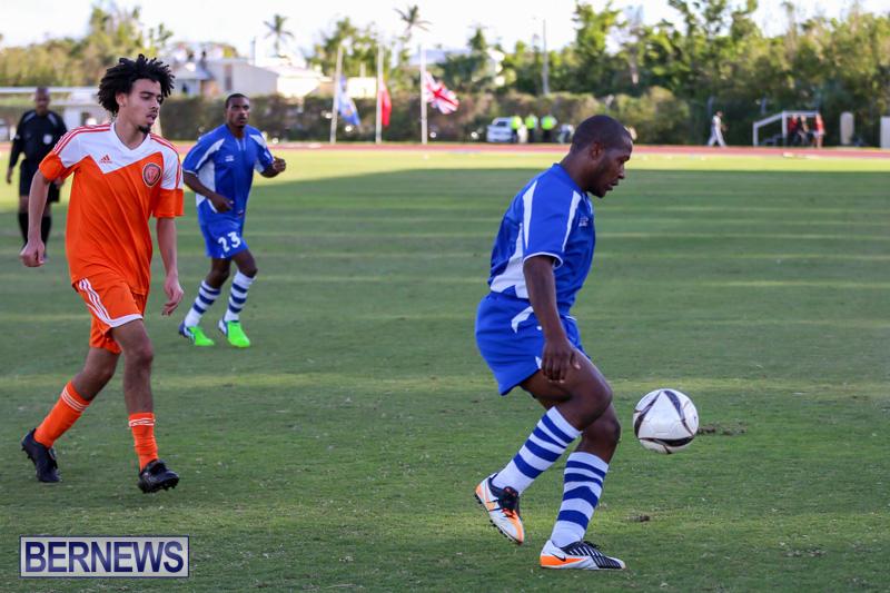 Devonshire-Colts-vs-Young-Men-Social-Club-Bermuda-January-1-2015-6
