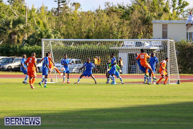 Devonshire-Colts-vs-Young-Men-Social-Club-Bermuda-January-1-2015-8