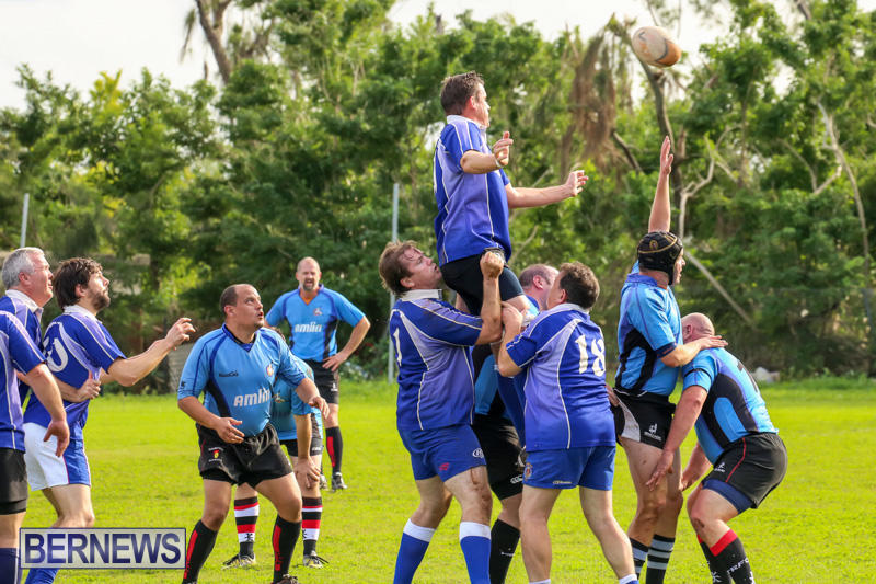 Duckett-Memorial-Rugby-Bermuda-January-10-2015-1
