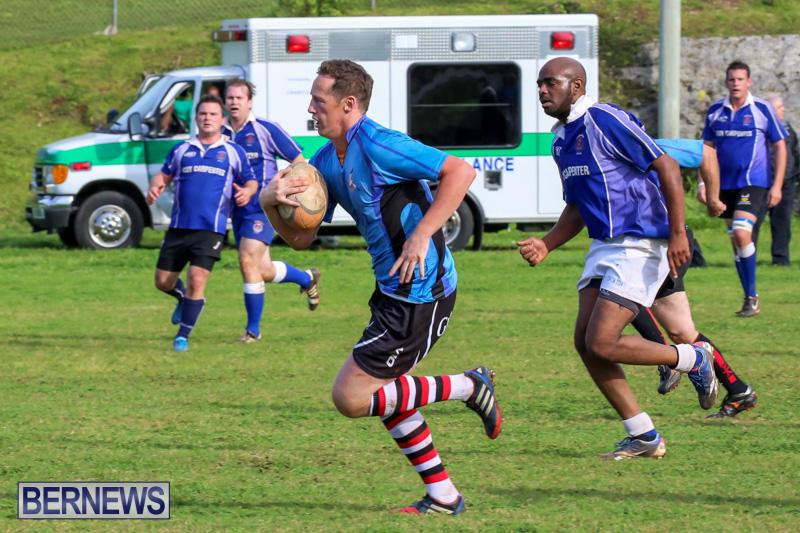 Duckett-Memorial-Rugby-Bermuda-January-10-2015-14