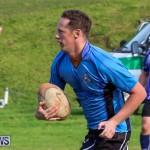 Duckett Memorial Rugby Bermuda, January 10 2015-15