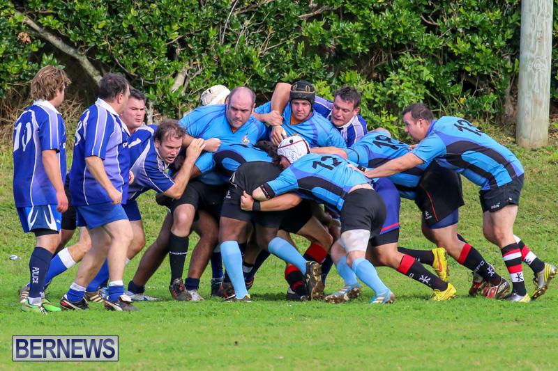 Duckett-Memorial-Rugby-Bermuda-January-10-2015-24