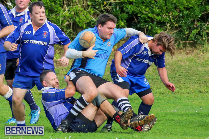 Duckett-Memorial-Rugby-Bermuda-January-10-2015-27