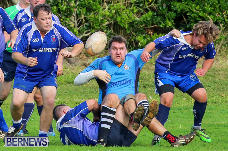 Duckett-Memorial-Rugby-Bermuda-January-10-2015-28