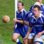 Duckett Memorial Rugby Bermuda, January 10 2015-32