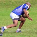 Duckett Memorial Rugby Bermuda, January 10 2015-33