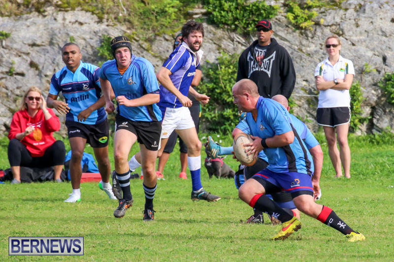 Duckett-Memorial-Rugby-Bermuda-January-10-2015-34