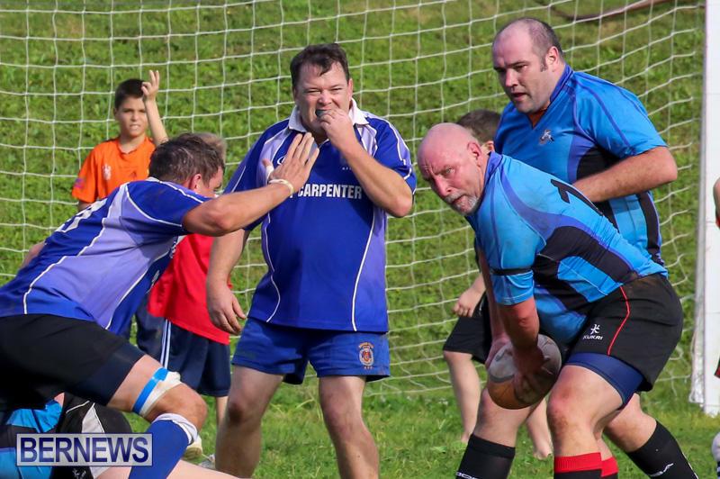 Duckett-Memorial-Rugby-Bermuda-January-10-2015-35