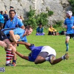 Duckett Memorial Rugby Bermuda, January 10 2015-37