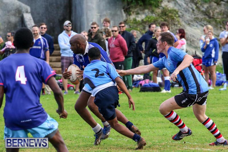 Duckett-Memorial-Rugby-Bermuda-January-10-2015-38