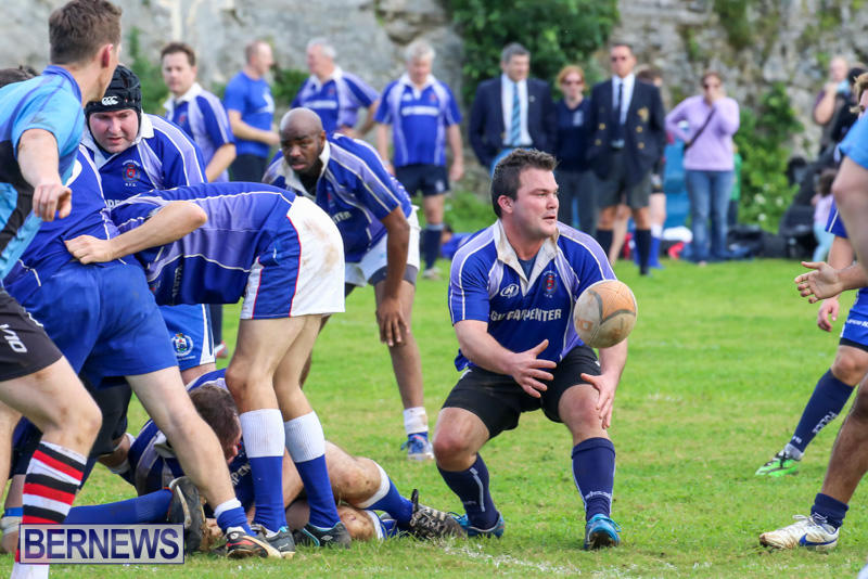 Duckett-Memorial-Rugby-Bermuda-January-10-2015-39