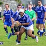 Duckett Memorial Rugby Bermuda, January 10 2015-40