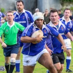 Duckett Memorial Rugby Bermuda, January 10 2015-41