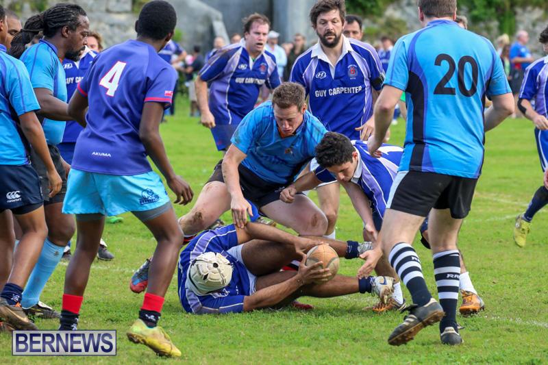 Duckett-Memorial-Rugby-Bermuda-January-10-2015-44