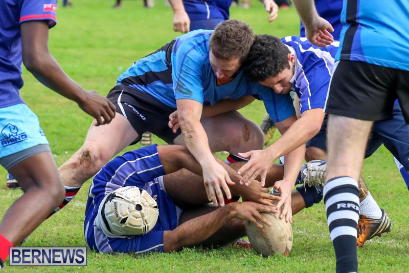 Duckett-Memorial-Rugby-Bermuda-January-10-2015-45