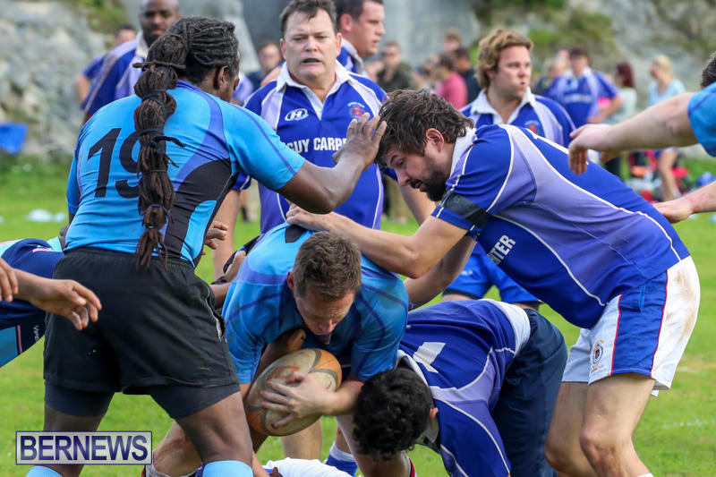 Duckett-Memorial-Rugby-Bermuda-January-10-2015-46