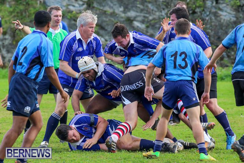 Duckett-Memorial-Rugby-Bermuda-January-10-2015-50