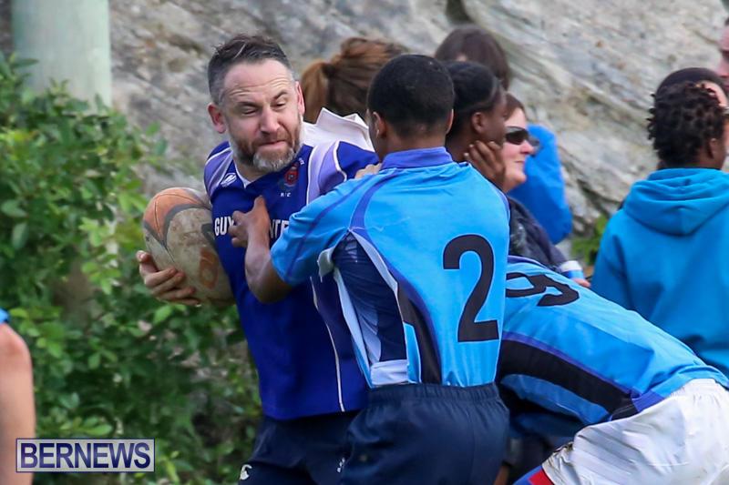 Duckett-Memorial-Rugby-Bermuda-January-10-2015-52