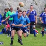 Duckett Memorial Rugby Bermuda, January 10 2015-55