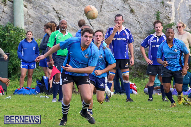 Duckett-Memorial-Rugby-Bermuda-January-10-2015-55