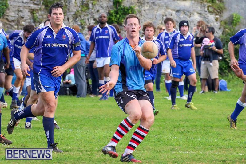 Duckett-Memorial-Rugby-Bermuda-January-10-2015-56