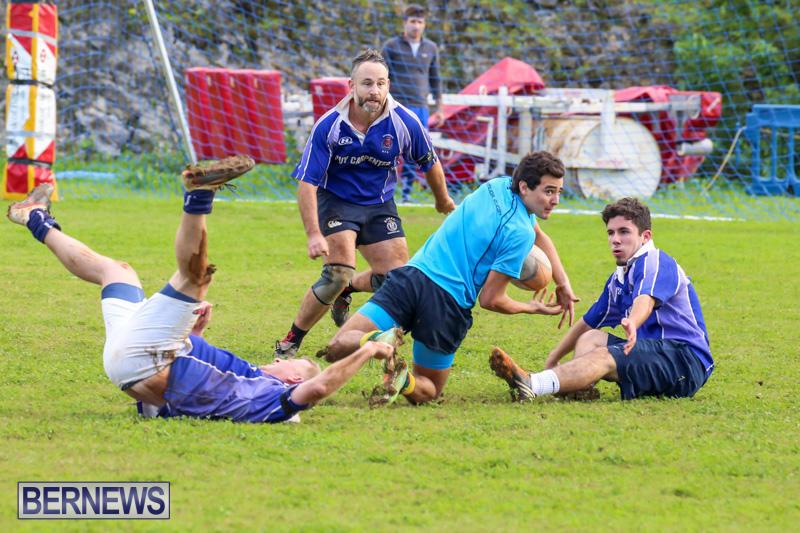 Duckett-Memorial-Rugby-Bermuda-January-10-2015-59